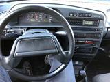 ВАЗ (Lada) 2115 (седан) 2009 года за 1 000 000 тг. в Уральск – фото 4