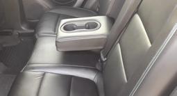 Chevrolet Tracker 2014 года за 4 900 000 тг. в Алматы – фото 4