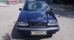 Volvo 850 1994 года за 1 500 000 тг. в Алматы – фото 3
