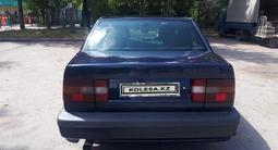 Volvo 850 1994 года за 1 500 000 тг. в Алматы – фото 5