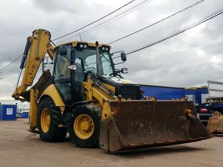 Услуги трактора 3в1, Зил 130, Камаз 15 тонн в Алматы
