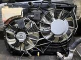Радиатор за 39 000 тг. в Шымкент