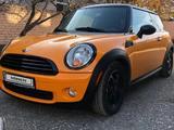 Mini Coupe 2009 года за 3 600 000 тг. в Актобе