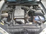Toyota Windom 2000 года за 2 200 000 тг. в Жанаозен – фото 5