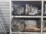 Двигатель на toyota highlander 3.0L за 100 тг. в Семей