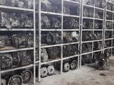 Двигатель на toyota highlander 3.0L за 100 тг. в Семей – фото 2