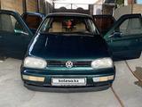 Volkswagen Golf 1998 года за 2 000 000 тг. в Шымкент
