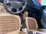 Volkswagen Golf 1998 года за 2 000 000 тг. в Шымкент – фото 2