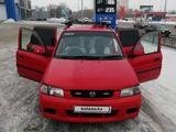 Mazda Demio 1999 года за 1 000 000 тг. в Караганда