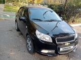 Chevrolet Nexia 2020 года за 5 300 000 тг. в Алматы – фото 2