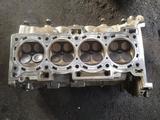 Гбц (головка блока цилиндров) Hyundai Santa Fe DM G4KE (б/у) за 120 000 тг. в Костанай – фото 3