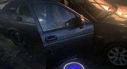 ВАЗ (Lada) 2172 (хэтчбек) 2012 года за 1 530 000 тг. в Караганда