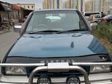 Nissan Mistral 1995 года за 2 550 000 тг. в Алматы – фото 3
