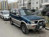 Nissan Mistral 1995 года за 2 550 000 тг. в Алматы – фото 5
