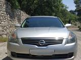 Nissan Altima 2007 года за 4 350 000 тг. в Алматы – фото 3