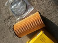 Масляный фильтр м60/м62 за 2 000 тг. в Алматы