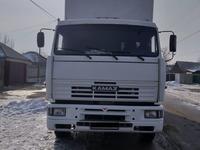 КамАЗ 2012 года за 12 000 000 тг. в Алматы