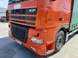 DAF  XF95 430 2005 года за 13 500 000 тг. в Костанай – фото 5