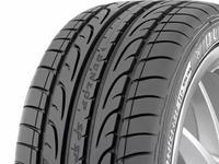Dunlop sp sport maxx 275/40r18-255/45r18 за 65 000 тг. в Алматы