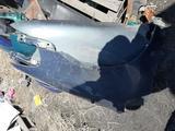 Крыло правое левое Honda Odyssey за 12 000 тг. в Семей