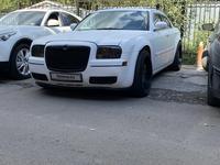Chrysler 300C 2005 года за 4 200 000 тг. в Алматы