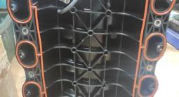 Впускной коллектор за 500 000 тг. в Алматы – фото 5