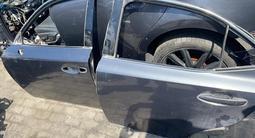 Двери IS250 за 20 000 тг. в Алматы