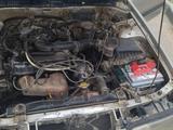 Mazda 626 1990 года за 800 000 тг. в Актобе – фото 5