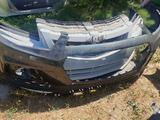 Бампер на Chevrolet Captiva 2013 и выше за 70 000 тг. в Шымкент