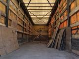 Schmitz 2006 года за 3 900 000 тг. в Актобе – фото 4