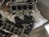 Ремонт двигателя в Атырау