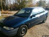 Ford Mondeo 1996 года за 700 000 тг. в Уральск