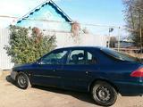 Ford Mondeo 1996 года за 700 000 тг. в Уральск – фото 2