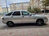 ВАЗ (Lada) 2112 (хэтчбек) 2007 года за 900 000 тг. в Актау – фото 2
