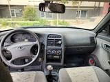 ВАЗ (Lada) 2112 (хэтчбек) 2007 года за 900 000 тг. в Актау – фото 5