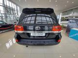 Toyota Land Cruiser 2020 года за 30 700 000 тг. в Актау – фото 4
