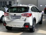 Subaru XV 2017 года за 10 600 000 тг. в Атырау – фото 5