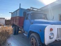 ГАЗ  53 1990 года за 834 000 тг. в Туркестан