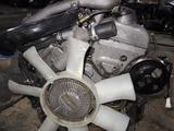 Двигатель SUZUKI H27A Доставка ТК! Гарантия! за 754 000 тг. в Кемерово – фото 3