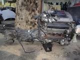 Двигатель SUZUKI H27A Доставка ТК! Гарантия! за 754 000 тг. в Кемерово – фото 4