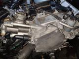 Двигатель CDL (CDLA, BHZ, CDLB) Audi A3, 2.0 Turbo за 600 000 тг. в Нур-Султан (Астана) – фото 5