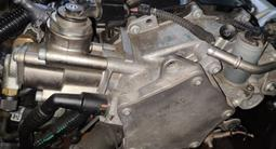 Двигатель CDL (CDLA, BHZ, CDLB) Audi A3, 2.0 Turbo за 550 000 тг. в Нур-Султан (Астана) – фото 5