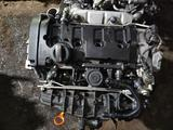 Двигатель CDL (CDLA, BHZ, CDLB) Audi A3, 2.0 Turbo за 600 000 тг. в Нур-Султан (Астана)