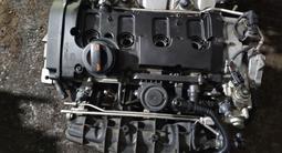 Двигатель CDL (CDLA, BHZ, CDLB) Audi A3, 2.0 Turbo за 550 000 тг. в Нур-Султан (Астана)