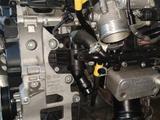 Двигатель CDL (CDLA, BHZ, CDLB) Audi A3, 2.0 Turbo за 600 000 тг. в Нур-Султан (Астана) – фото 4