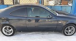 Mercedes-Benz CLK 230 1999 года за 2 000 000 тг. в Кокшетау