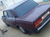 ВАЗ (Lada) 2107 2006 года за 600 000 тг. в Актау