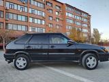 ВАЗ (Lada) 2114 (хэтчбек) 2012 года за 1 700 000 тг. в Актобе