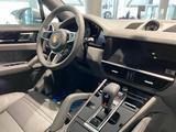 Porsche Cayenne Coupe 2020 года за 61 750 000 тг. в Нур-Султан (Астана) – фото 5
