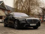 Mercedes-Benz S 500 2020 года за 99 730 000 тг. в Алматы